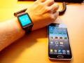 Galaxy S5 & Gear 2 Neo